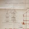 Bauherrenbegleitung / Projektsteuerung