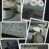 Wax Paste für Holzmöbel
