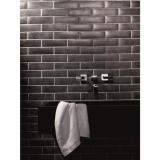 Mattone Brick