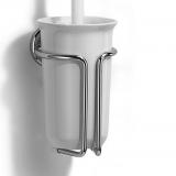 Novis Toilettenbürsten