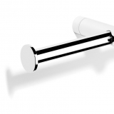 Xenon Toilettenpapierhalter