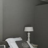 Farbübersicht Soft Loft