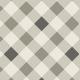 Schachbrettboden mit 4 Farben