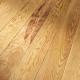 Pitch Pine Oberfläche geölt